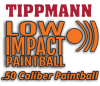 tippmann-low-impact-paintball-logo1